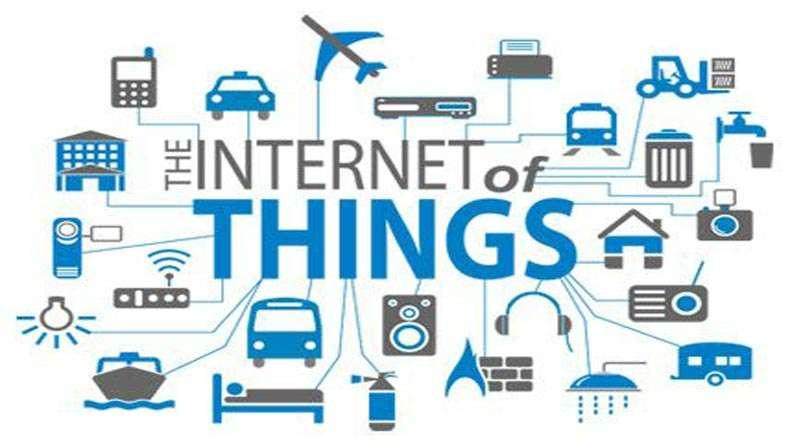 Internet of things: how computers conquer the world - Image 2