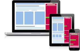 Understanding Mobile Advertising Platform - Image 1