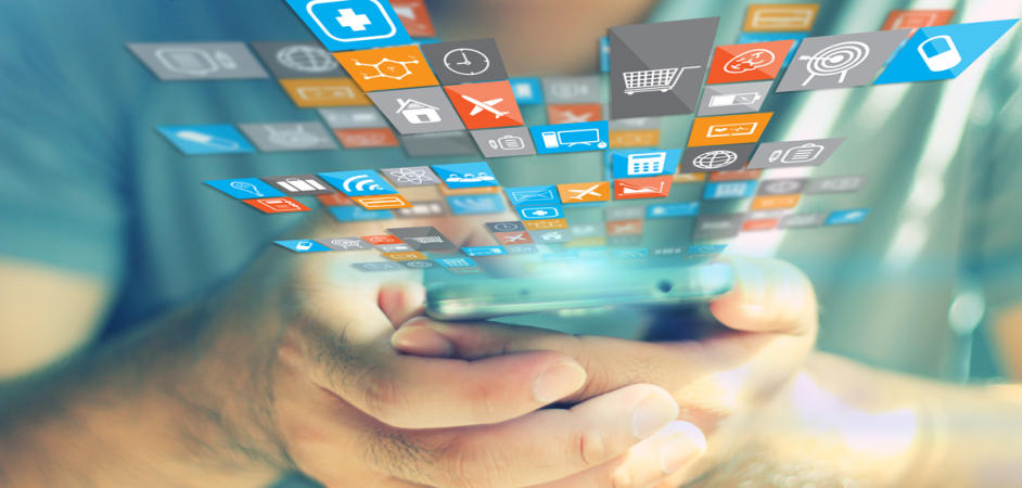 6 Latest Mobile Trends That Will Shake up Your Strategy - Image 1