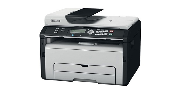 3 important tips to keep in mind while buying printers online in India - Image 1
