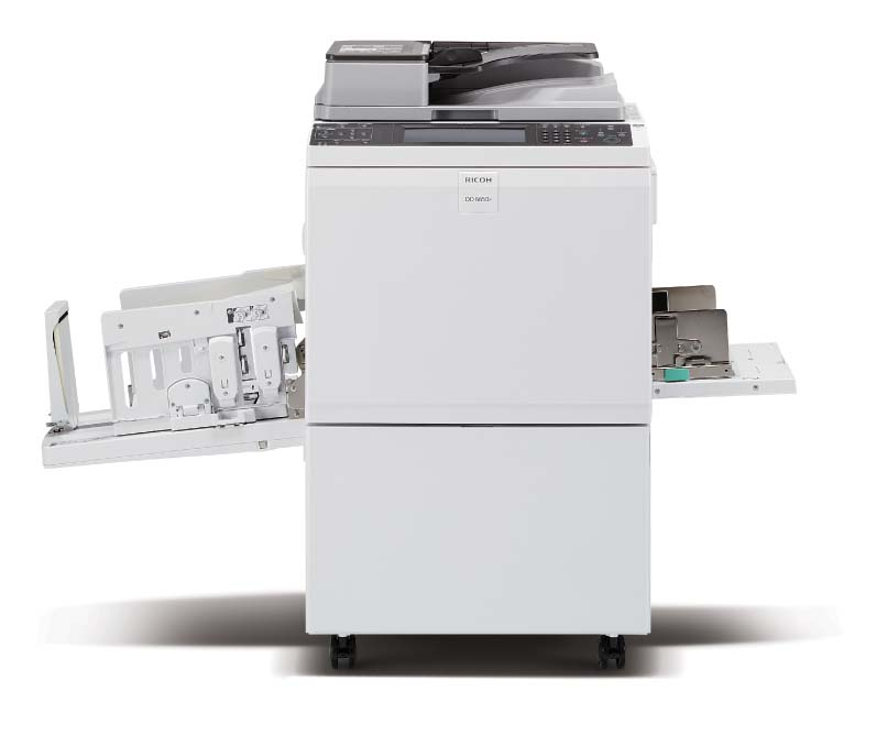 Follow these 3 tips while investing in a digital duplicator - Image 1
