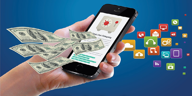 A Complete Guide to App Monetization Strategies - Image 1
