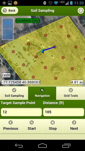 Farming Made Fun and Easy Thanks to These Apps - Image 3