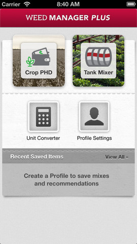 Farming Made Fun and Easy Thanks to These Apps - Image 4