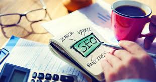 How To Know If Your SEO Was Successful Or Not - Image 1