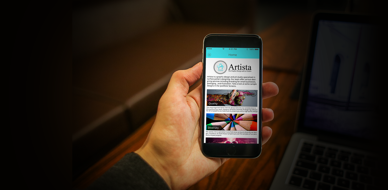 Fond of having best free mobile apps? You must have these 6 apps! - Image 1
