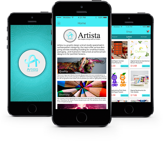 Fond of having best free mobile apps? You must have these 6 apps! - Image 2