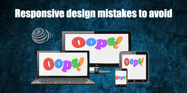 Responsive Design Mistakes We Should Not Make - Image 1
