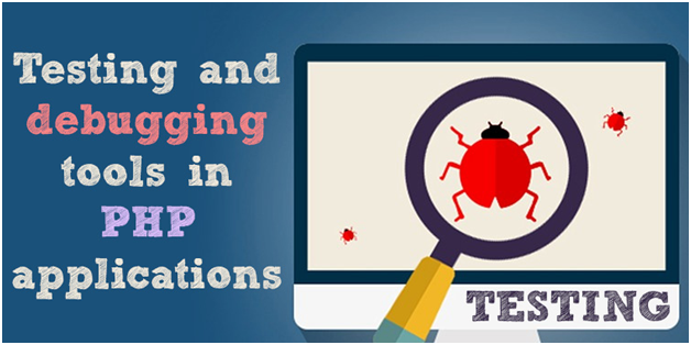 Highly Productive PHP Tools for Testing and Debugging - Image 1