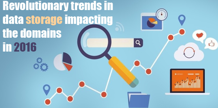 Amazing Trends for Data Storage that will impact your business this year - Image 1