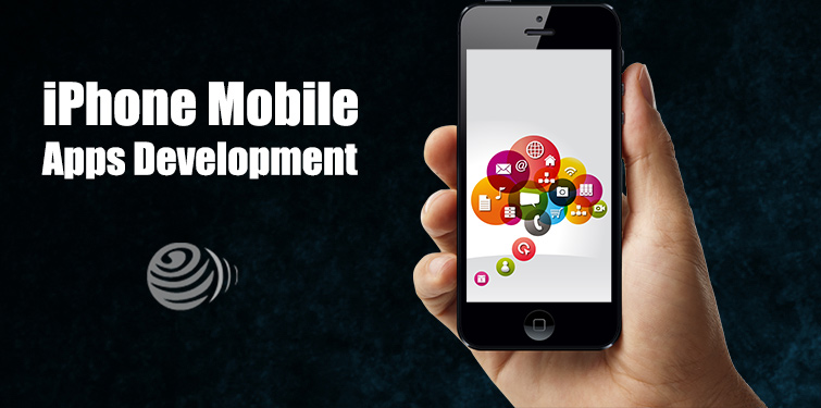 Boost your business through custom iPhone app development - Image 1