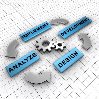 Which software development models you need to know? - Image 1