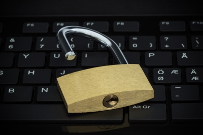 Use Your Laptop The Right Way: Essential Safety Tips - Image 1