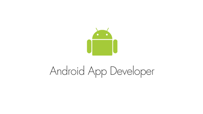 Let an Expert Android App Developer Shape up Your Android Application - Image 1