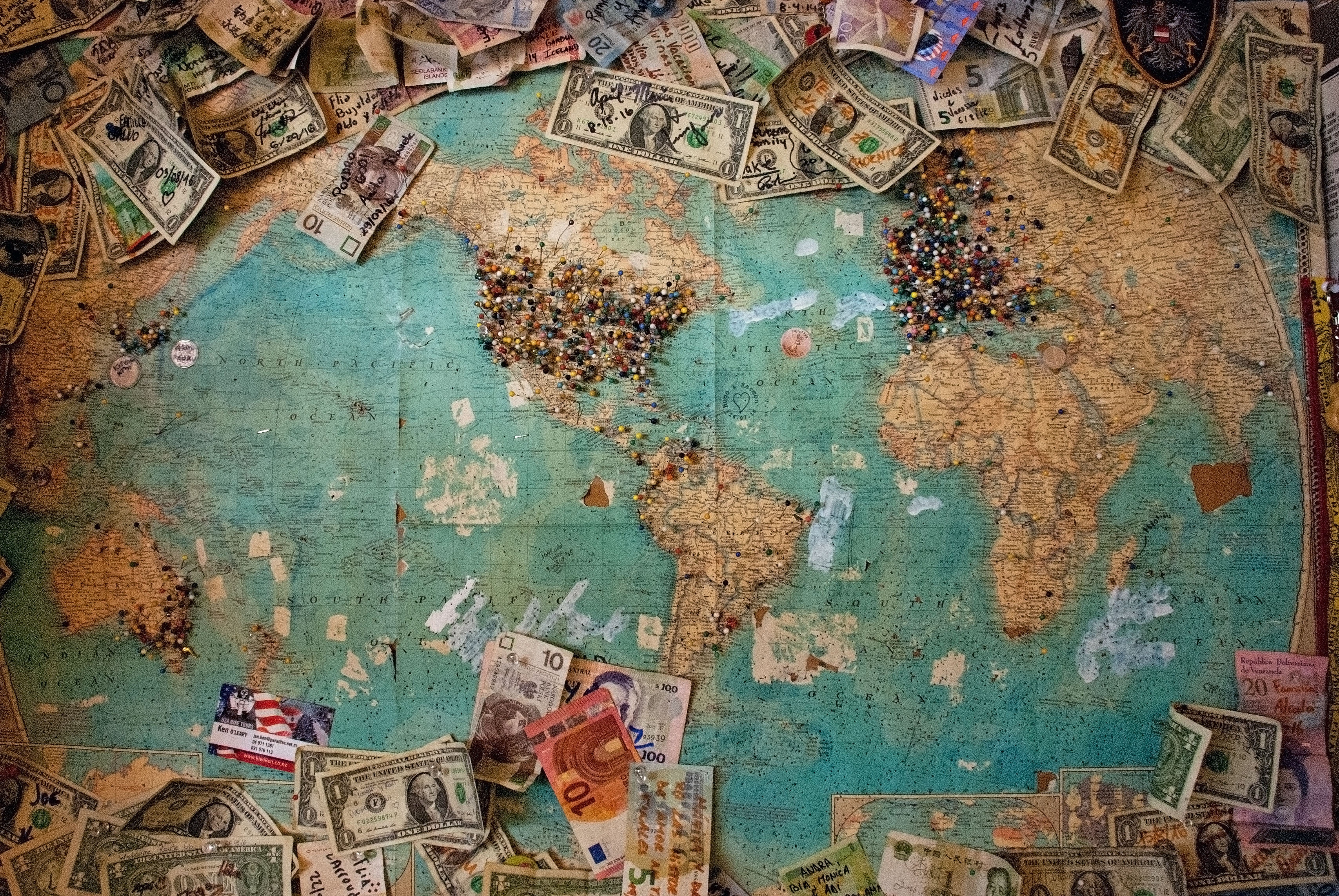 Simple Ways to Boost Cross Border e-Commerce Sales - Image 1