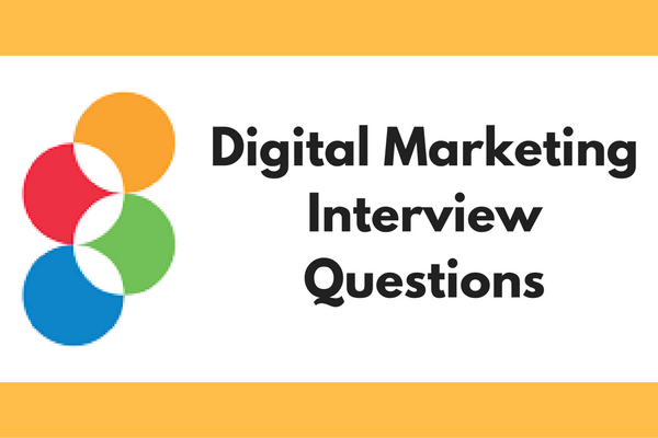 Top 10 Digital Marketing Questions Every Fresher Should Know - Image 1