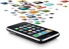 Top 5 Cell Phone Communication/Social Networking Apps - Image 1