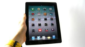 iPad Protection with Insurance is always a Better Option - Image 1
