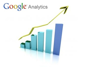 Web Analytic Tools are enabled to Increase Ranking Radically - Image 1