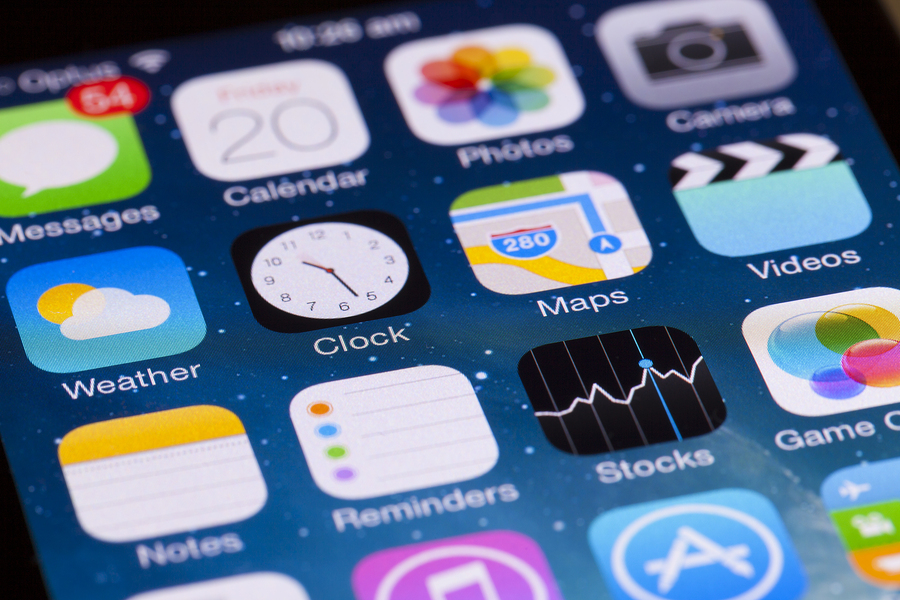 Some of the Best Free iPhone Apps of 2015 - Image 1