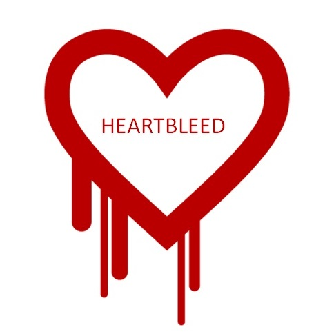 What is Heartbleed and how does it impact you - Image 1