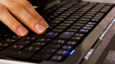 Increase your productivity with these Keyboard Shortcuts to Windows and Web Browsers - Image 1