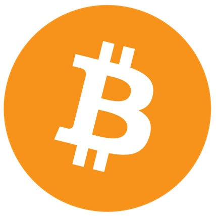 BitCoin for Beginners. A video tutorial to learn how to mine your first BitCoin - Image 1