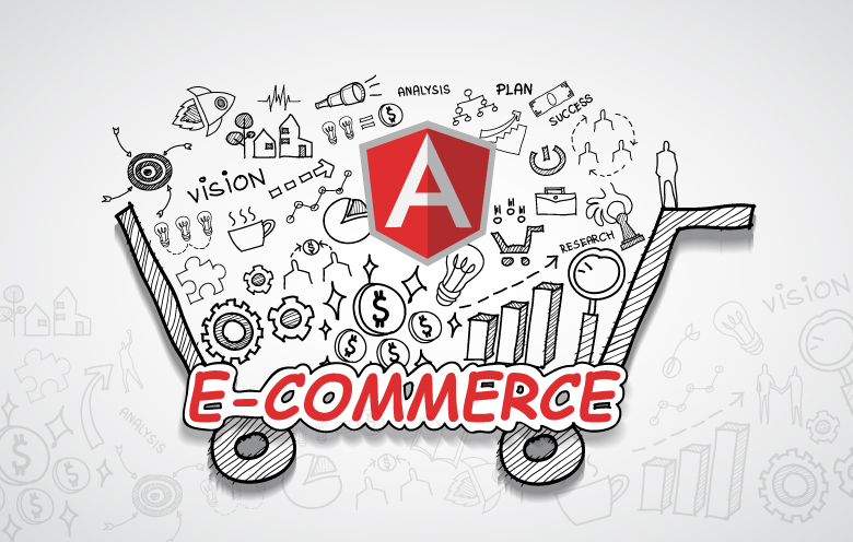 Why Angular is perfect for e-commerce development - Image 1