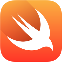 Its Apple Swift in action at WWDC 2014 - Image 1