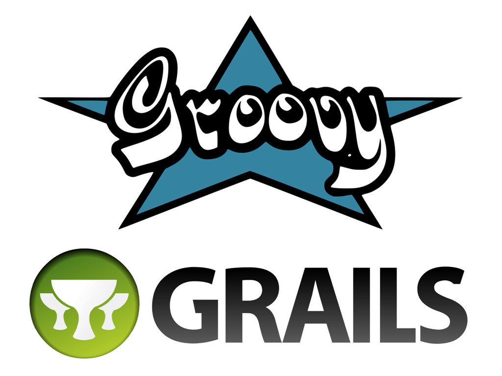 Learn & Build your first application on Groovy and Grails - Image 1