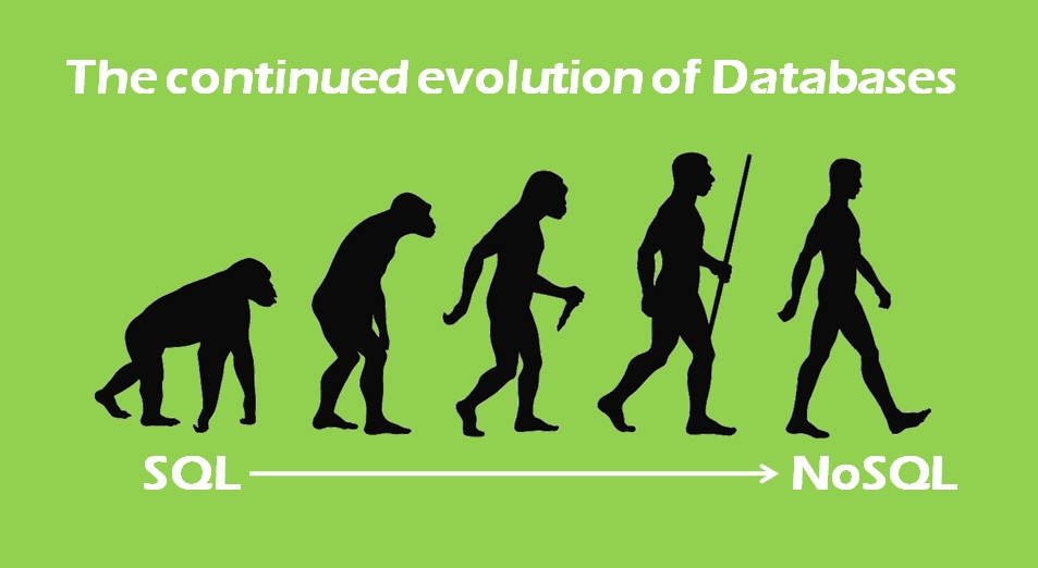 From SQL to NoSQL: The Continued Evolution of Databases - Image 1