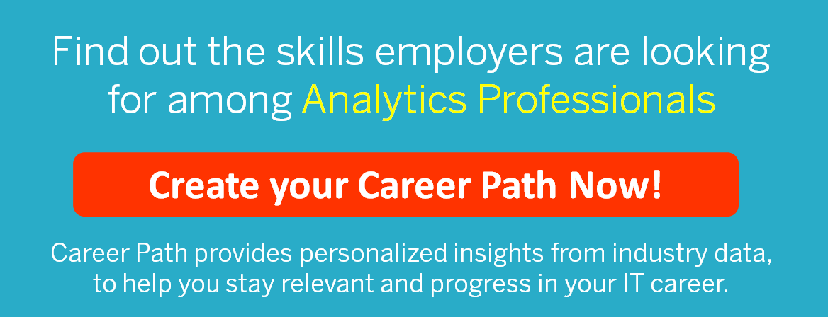 How to ace your Data Analytics Interview - Image 3