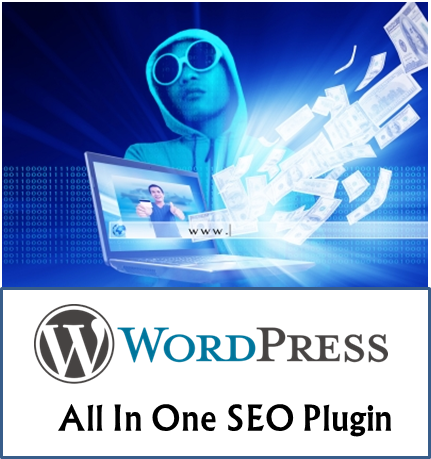 Major security concerns found in All in One SEO Pack WordPress Plugin - Image 1