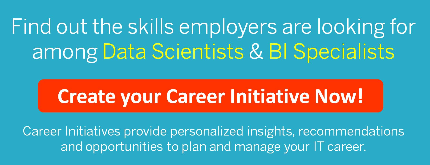 BI Specialist or Data Scientist? - Image 3