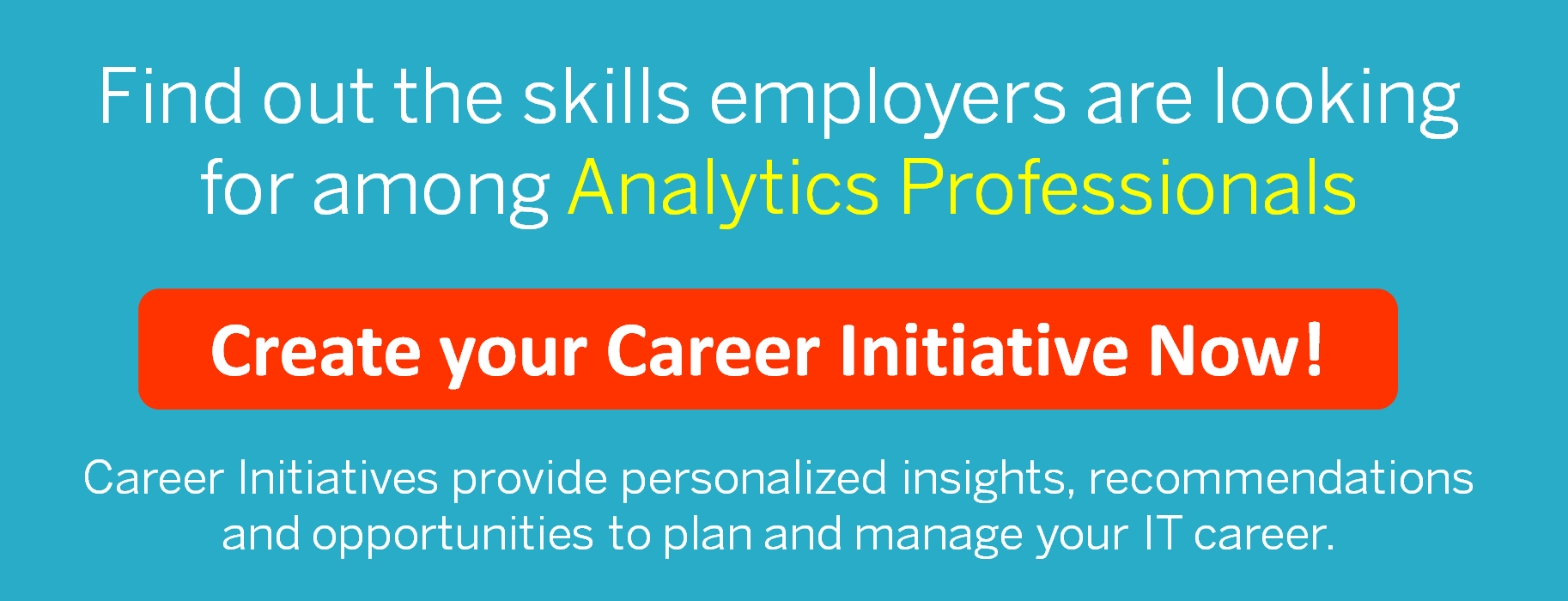 How to ace your Data Analytics Interview - Image 2