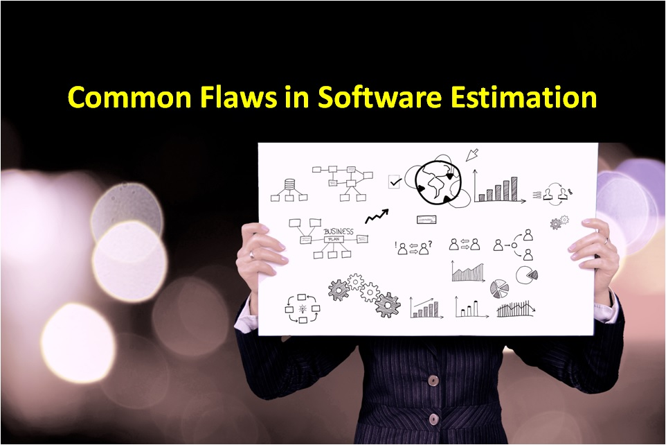 Common Flaws in Software Estimation - Image 1