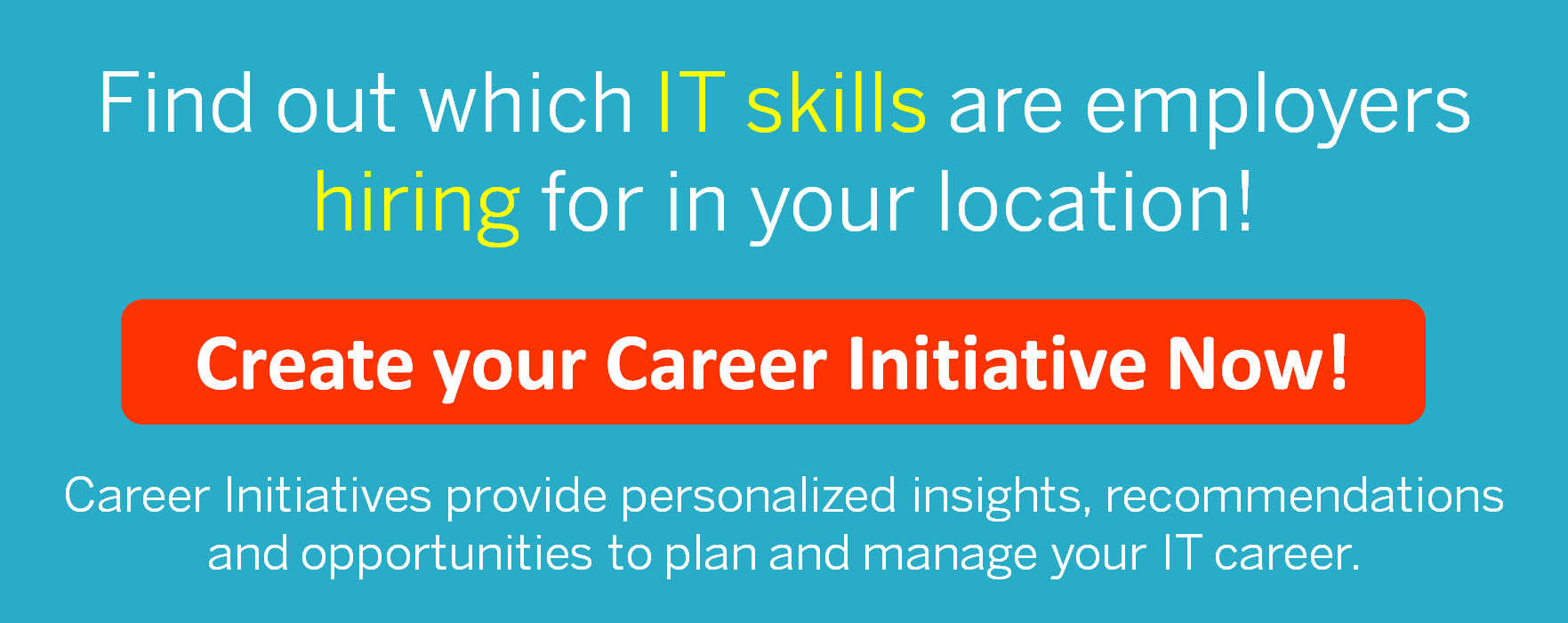 How to ace your IT Interview - Image 2