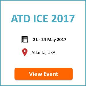 ATD ICE 2017