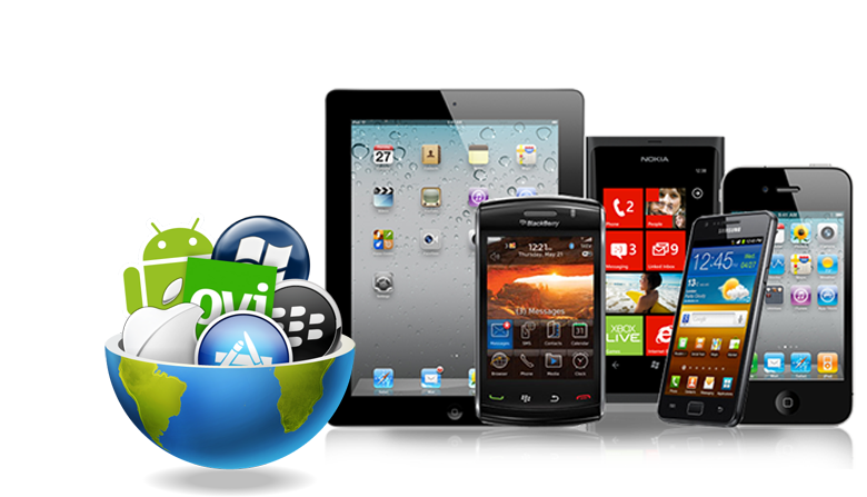 How Can You Ensure Successful Mobile App Development For Your Business? - Image 1