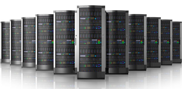 Choosing Indian Dedicated Servers: How To Do The Best Job? - Image 1