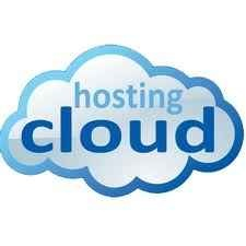 Cloud Computing- Safer and Environment Friendly Hosting Service - Image 1