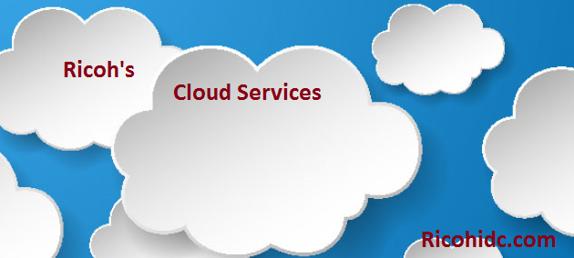 Knowing Cloud Service in Depth - Image 1