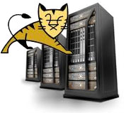 Top 3 Apache Tomcat Hosting Solution Providers - Image 1