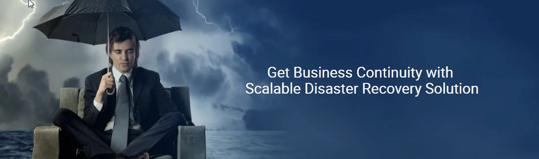 Disaster Recovery as a Service, Its Importance and the Vital Steps to be taken - Image 1