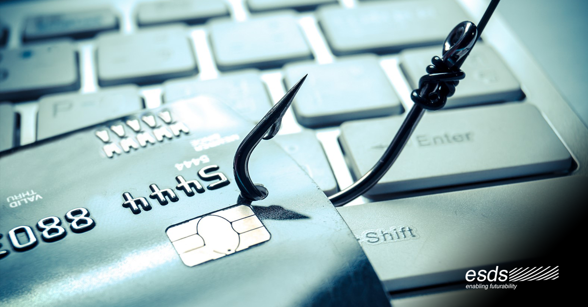 What you should know about Debit Card security breach in India? - Image 1