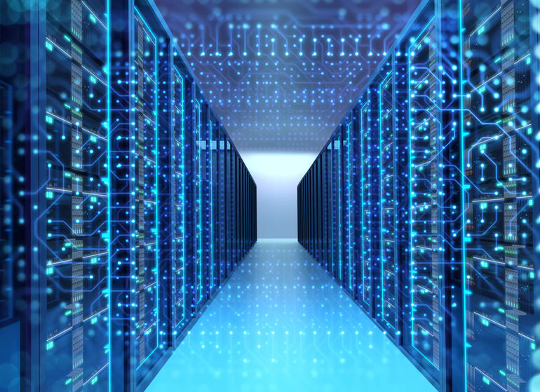 The Necessity and Benefits of Managed Colocation - Image 1