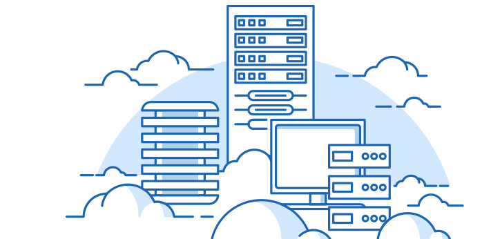 VPS Hosting 101—A Beginner's Guide to Virtual Private Servers - Image 1