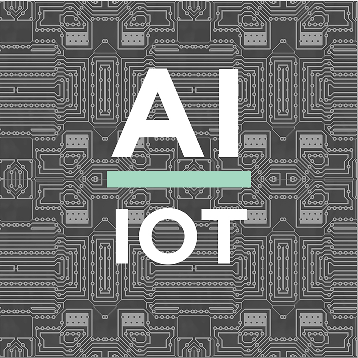 The Role of Cloud Computing in AI & IoT - Image 1