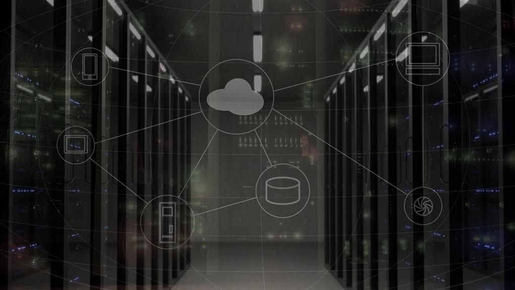 Compete in the Digital Age with Cloud Computing - Image 1
