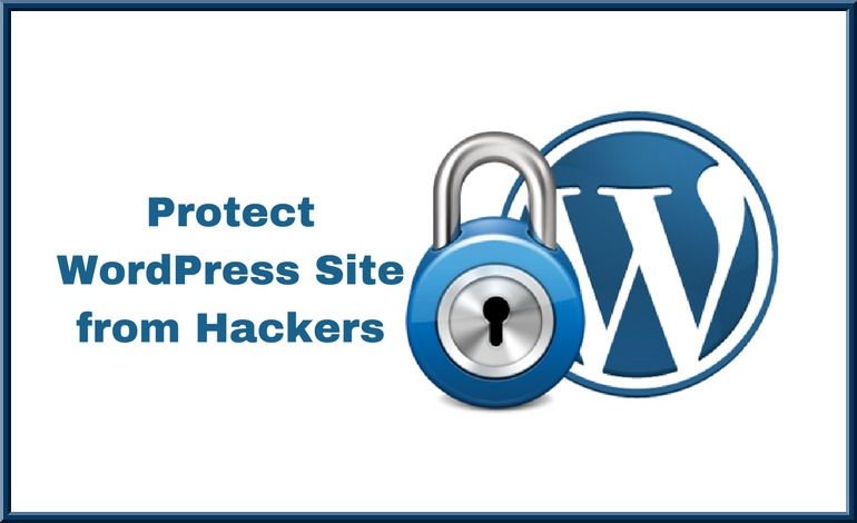 Keep Secure Your WordPress Site Using Actionable Steps - Image 1